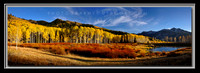 'Willow Heights' - Big Cottonwood Canyon